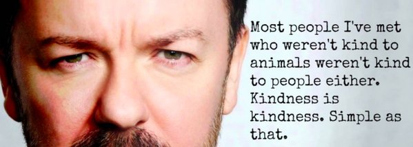 ricky-gervais-kind-to-animals
